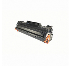 Картридж для Canon LBP 6000, Р1102W и др. (Cartridge 725, № 725)