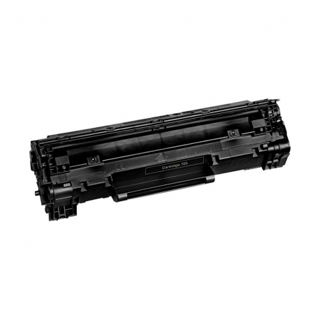 Картридж для Canon LBP6030, 6030B, 6030W и др. (Cartridge 725, № 725)0