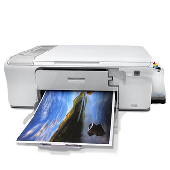 HP DESKJET F4283 PRINTER DRIVER WINDOWS 7 (2019)