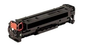 Картридж HP CF311A для HP Color LaserJet m855 m855dn a2w77a m855x+ a2w79a m855xh a2w78a. Голубой. 31500 страниц.