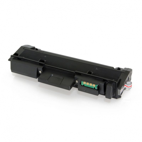 Картридж для Xerox Phaser WC 3225, 3225DNI (106R02773)0